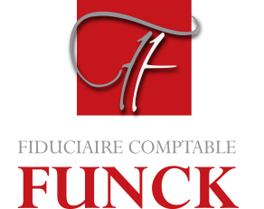 Fiduciaire Funck